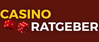 Casino Ratgeber logo