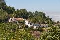 Landhaus Anna - Haus C auf Gran Canaria in Moya - Ferienhaus
