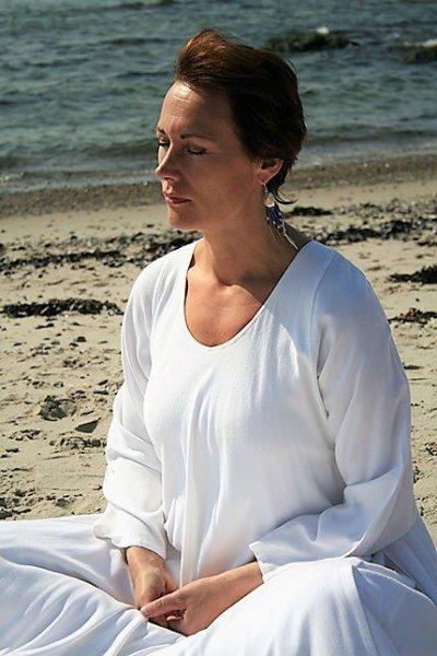 /jag-meditation.jpg