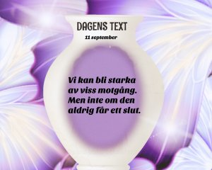 /daf5d197-b014-4b5d-b8d6-385578830407.jpg