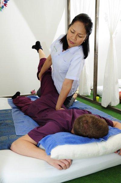 thaimassage just nu massage ängelholm