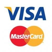 kreditkort.jpg