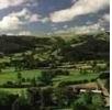 Clun Valley