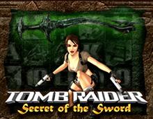 Tomb Raider @ Spin Palace Casino Casino