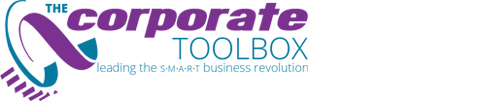 The Corporate Toolbox