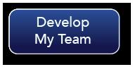 Develop My Team