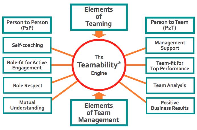 Teamability Suite diagram_4