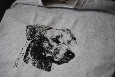/tshirt-grey.jpg