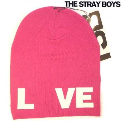 love-pink-mini.jpg