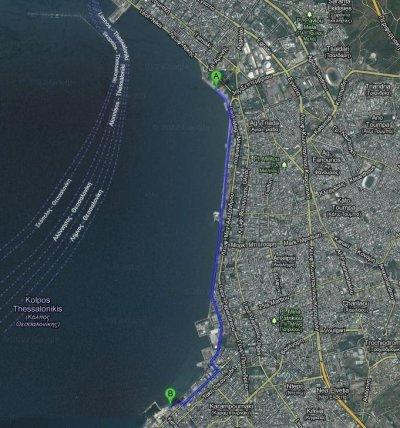 vita-tornet-till-badstranden-ca-4-5-km.jpg