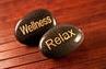 wellness-relax.jpg