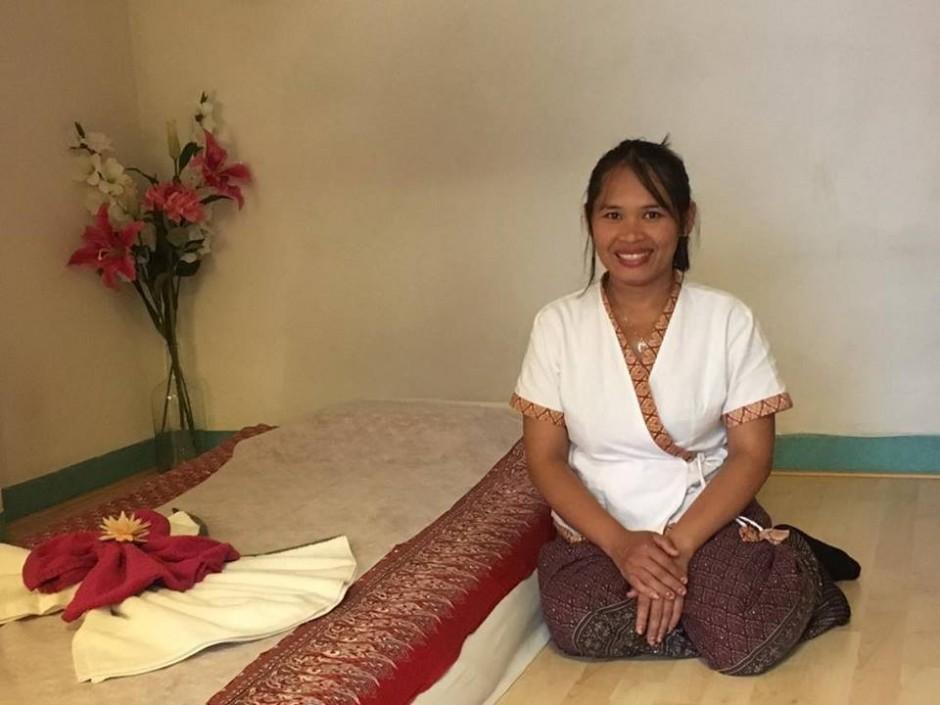 hem massage stockholm thai söder