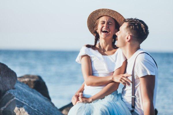 Vad betyder genom dating