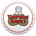 thorningbageri