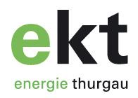 Energie Thurgau