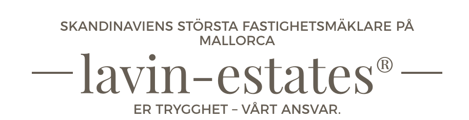 lavin-estates.se