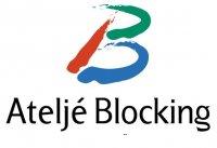 /blocking-logo-ensam.jpg