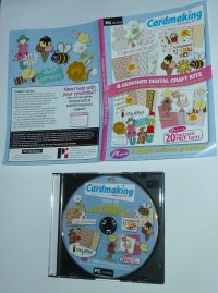 complete-cardmaking-with-pc.jpg