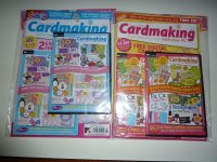complete-cardmaking-with-cd-nr.jpg