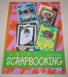 scrapbooking-bok.jpg