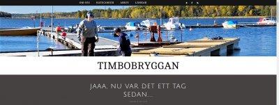 flytbryggor timbobryggan blogg