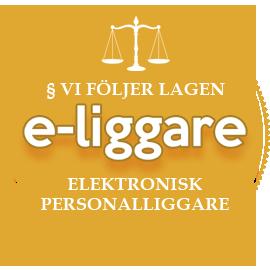 /e-liggare-sigill_270.png