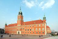 Kongelige Slottet
