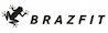 Brazfit