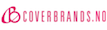 Coverbrands