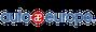 Auto Europe Rabattkode