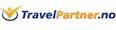 Travelpartner
