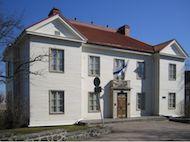 Mannerheimmuseet