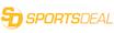 SportsDeal