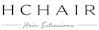 HChair