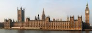 Westminsterpalatset