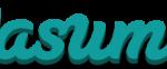 Casumo logga