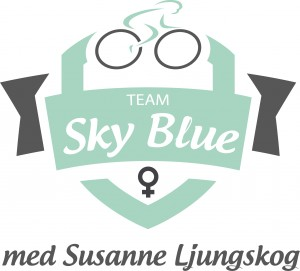 TEAM_SKY_BLUE_logo_Med_text_RGB