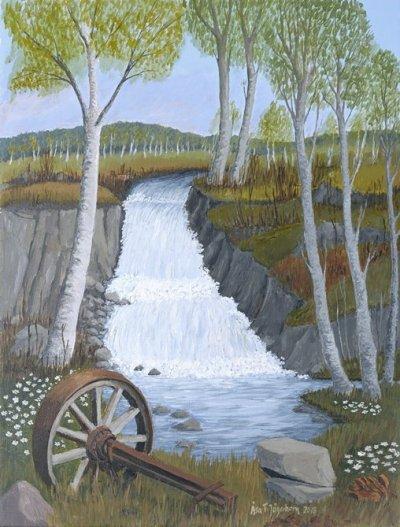/var-vid-vattenfallet.jpg