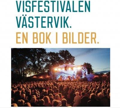 Bildbok visfestivalen