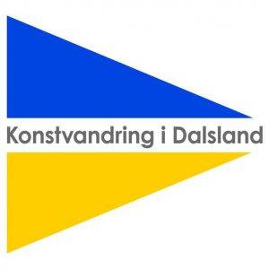 /kvid-logo-75-dpi.jpg