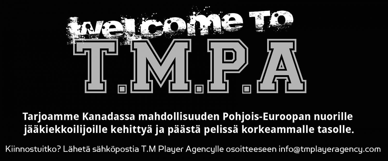 tmpa-startbild-fi.jpg