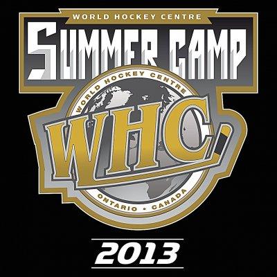 summercamp-whc2.jpg