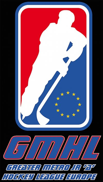 gmhl-europe.jpg