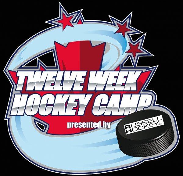 twelveweekcamp-logo.jpg