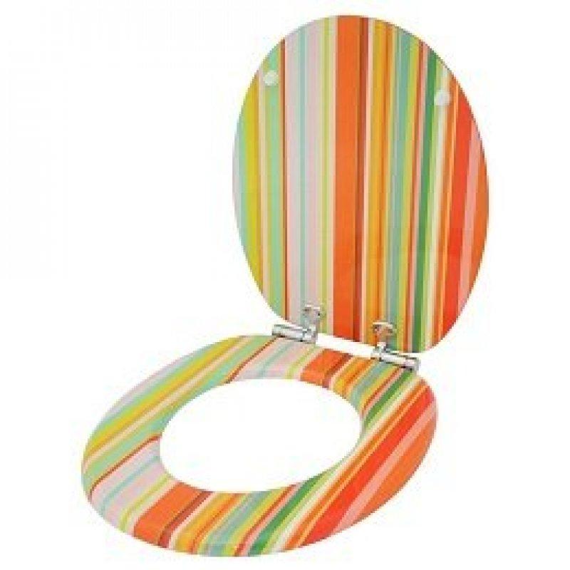 Prime Striped Toilet Seat Starstripes Toilet Seats For Sale Short Links Chair Design For Home Short Linksinfo