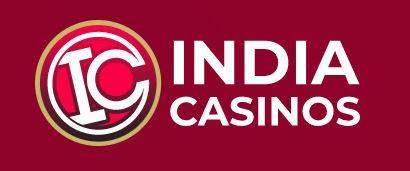 indiacasinos.com