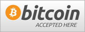 bitcoin payment method