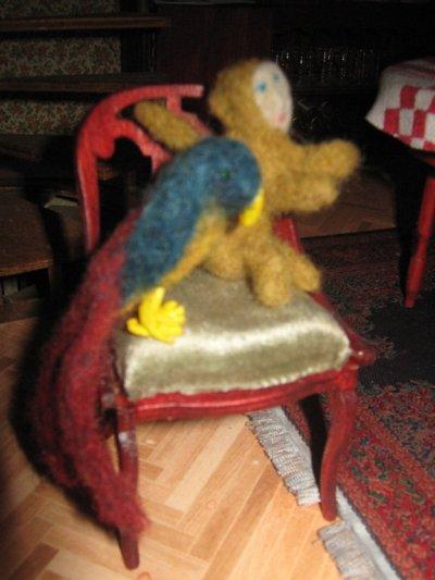 papegoja-och-apajpg.jpg