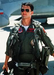 aviator-solglasogon.jpg