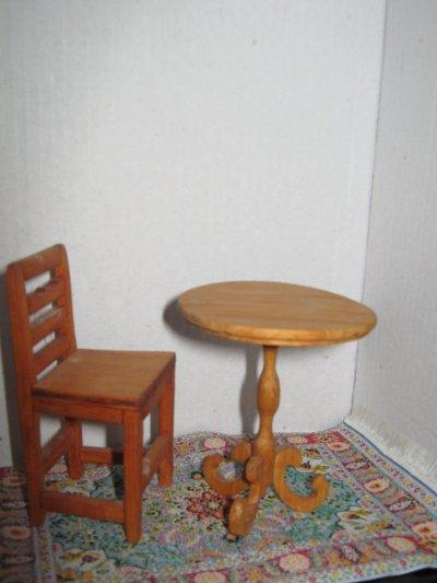 bord-och-stol.jpg